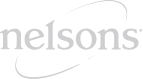 Client Nelsons